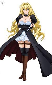 Tsukiumi03