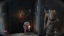 Sekiro Shadows Die Twice - Gamescom 2018 Gameplay Video