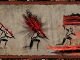 Усиленный Удар Бессмертных