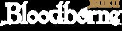 Bloodborne-wiki