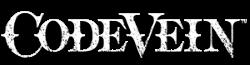 Codevein-wiki