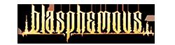 BPM-wiki