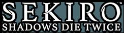 Sekiro: Shadows Die Twice Wiki