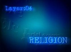 Layer 4