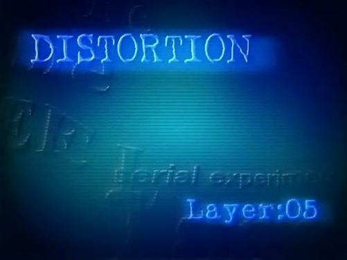 File:Layer 5.png