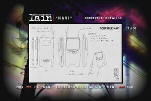 HandiNAVI Concept 01