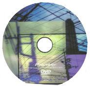 05-LPR-DISC