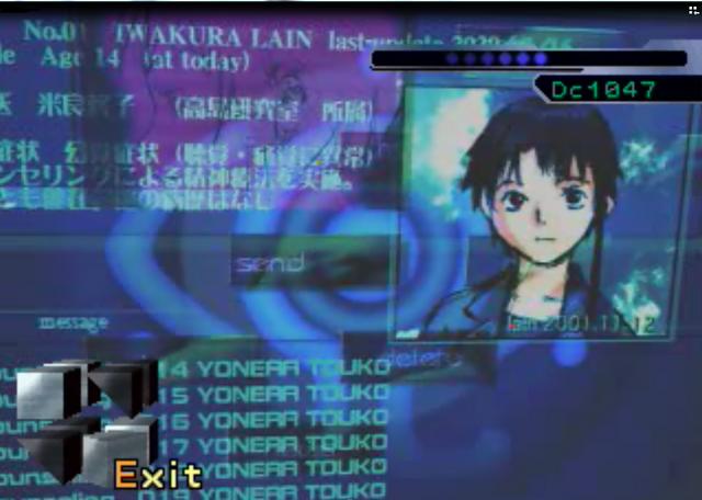File:Touko's NAVI Screen.png