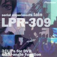01-LPR-FRONT