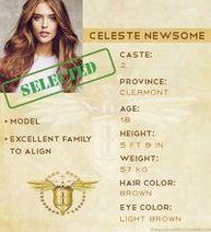 CelesteNewsome