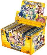 WX-01 Box2