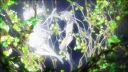 Lostorage conflated wixoss ep10 yuki