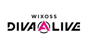 WIXOSS DIVA (A) LIVE