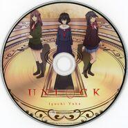 Unlock - 06