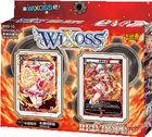 WXD-10 CH
