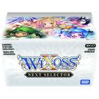 WX-07 Box