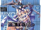WXK-D09 Blue Umr