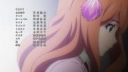 Scarless Revived Akira