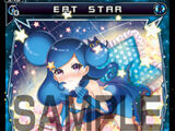 EAT STAR