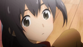 Selector Infected WIXOSS - PV 00.26.png