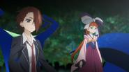 Anne and Futase1