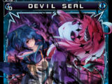 DEVIL SEAL