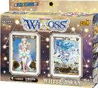 WXD-09 CH