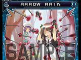 ARROW RAIN