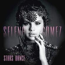 StarsDance-SG
