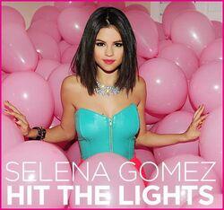 Hitthelights-selenagomez4