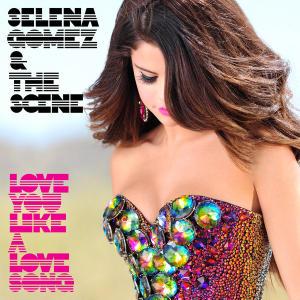File:Love You Like A Love Song.jpg