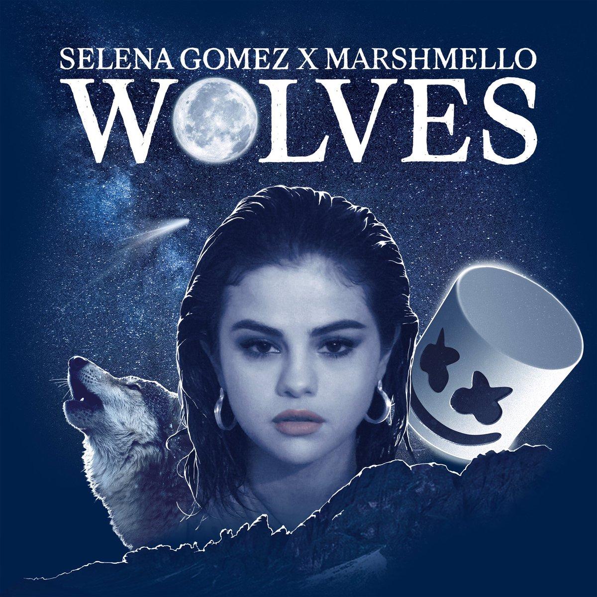 Afbeeldingen van The Heart Wants What It Wants For You Selena