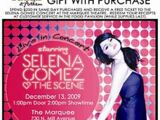 Selena Gomez & the Scene: Live in Concert