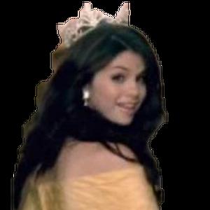 Selena Gomez Gallery Selena Gomez Wiki Fandom
