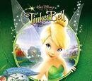 Tinker Bell (soundtrack)