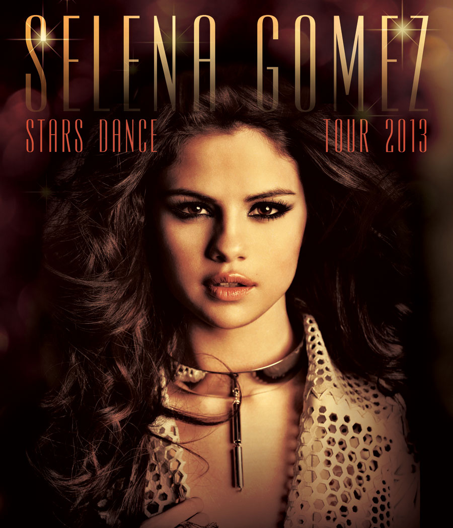 Stars dance tour selena gomez wiki fandom powered by wikia stars dance tour voltagebd Choice Image