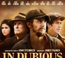 In Dubbious Battle