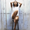 Selena Gomez - Good For You (Official Single Cover)