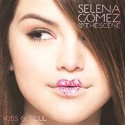 Kiss&TellCover
