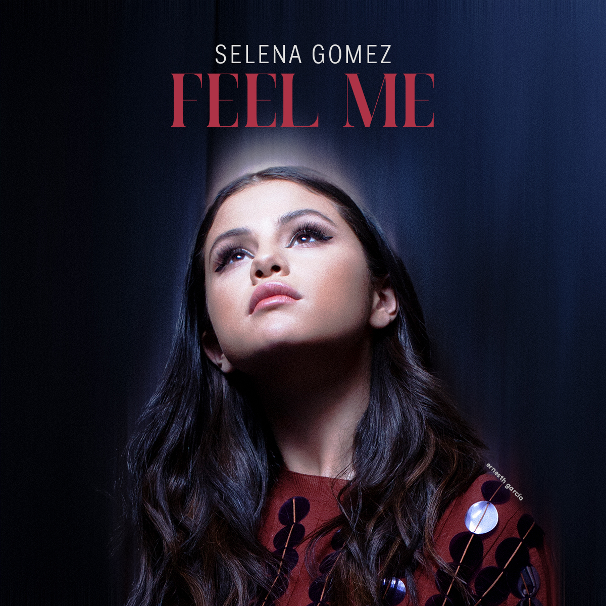 Feel Me | Selena Gomez Wiki | FANDOM powered by Wikia