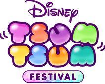 Disney Tsum Tsum Festival (2019-present)