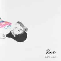 RARE album