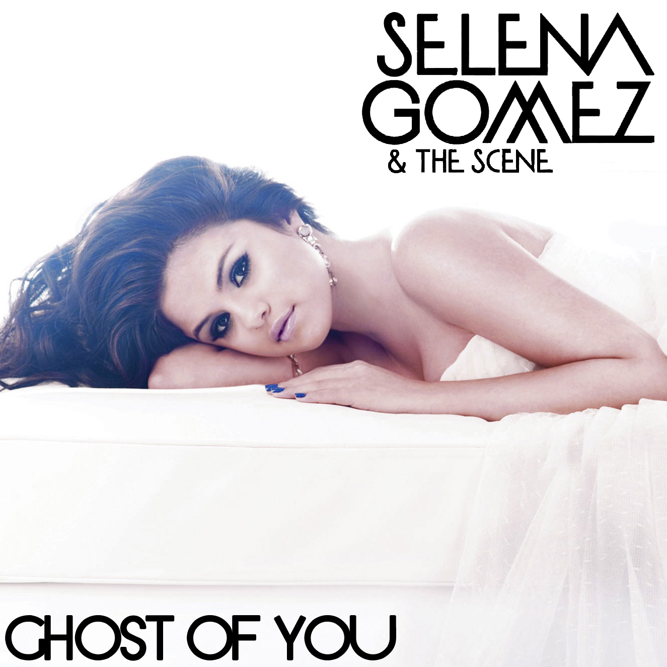 ghost of you | selena gomez wiki | fandom poweredwikia