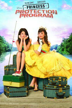 Princess-Protection-Program-2009-movie-poster