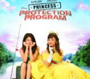 Princess Protection Program