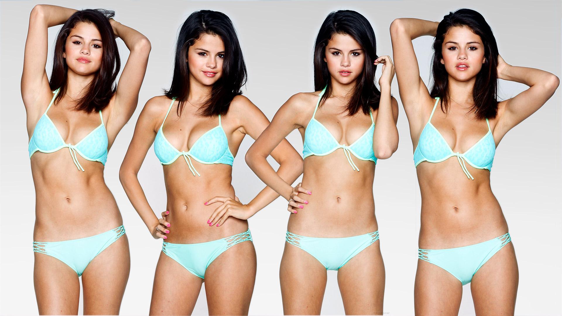 Pop stars nude Nude Photos