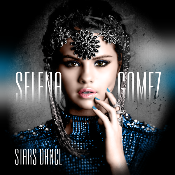 Image star dance deluxeg selena gomez wiki fandom powered star dance deluxeg voltagebd Choice Image