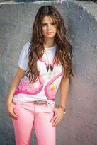 Flamingo shirt i like