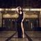 Selena-Gomez-Same-Old-Love-2015