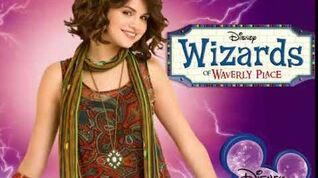 Selena Gomez - Everything Is Not What It Seems (S4, Completa)